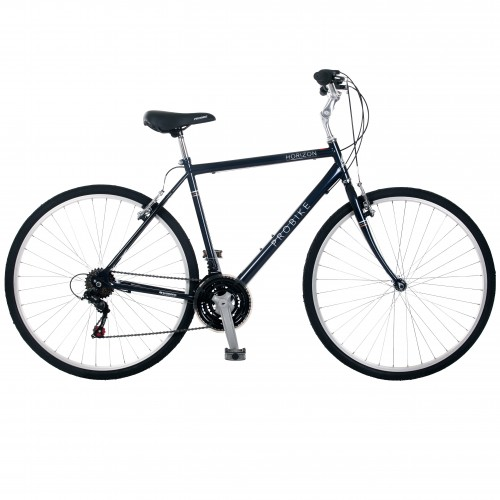 "Probike Horizon 700"" Wheel Gents Urban Bike - Free Delivery"