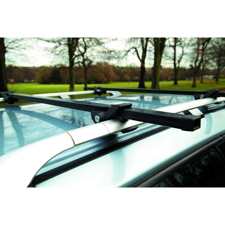 summit citroen roof bars cars with original fit roof. Black Bedroom Furniture Sets. Home Design Ideas