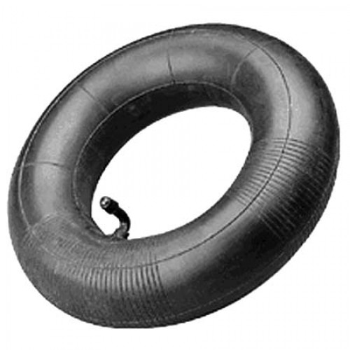 Pram / Push Chair Inner Tube 10 x 1.75 - 2.125 With Angled Valve - Free Delivery