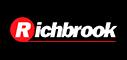 Richbrook